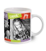 Holiday Mug (PG-552)
