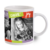Holiday Mug (PG-552)