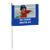 Hand Held Flag (PG-180C)