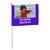Hand Held Flag (PG-180F)