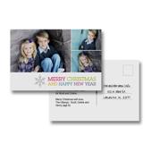 (Post Card) 12-030_4x6