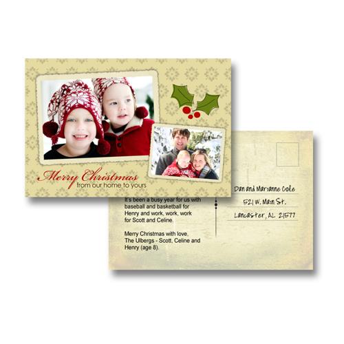 Post Card (12-031_4x6)