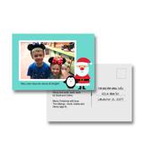 Post Card (12-033_4x6)