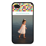 iPhone Case PG-289B_V