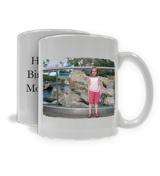 Mug (PG-69)