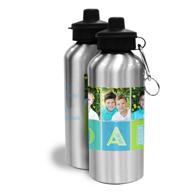 Water Bottle (PG-52D)