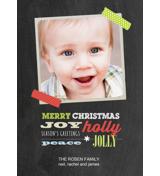 Holiday Card (14-011_5x7)
