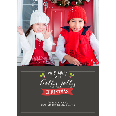 Holiday Card (14-013_5x7)