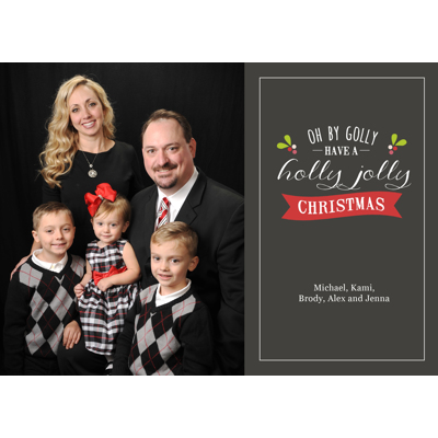 Holiday Card (14-014_5x7)
