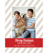 Holiday Card (14-019_5x7)