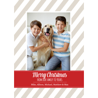 Holiday Card (14-019_5x7)