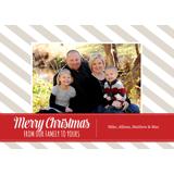 Holiday Card (14-020_5x7)