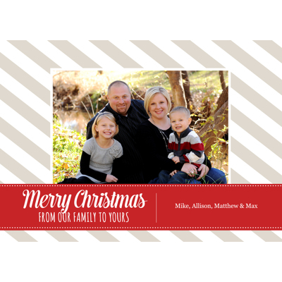 Holiday Card (14-020_5x7)