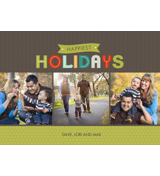 Holiday Card (14-021_5x7)