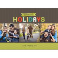 Holiday Card (14-021_5x7)