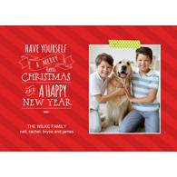 Holiday Card (14-023_5x7)