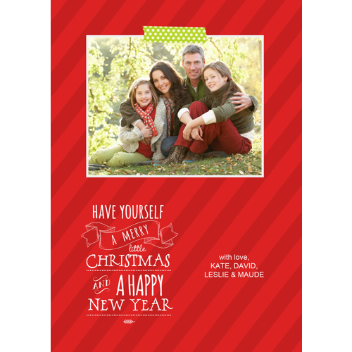 Holiday Card (14-024_5x7)