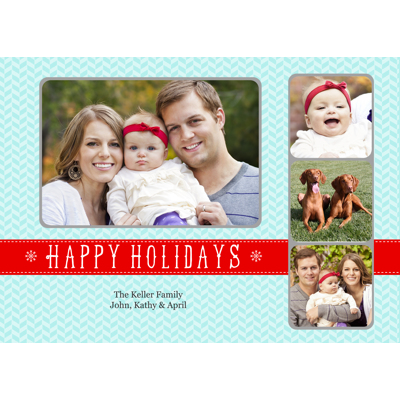 Holiday Card (14-025_5x7)