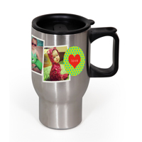 Travel Mug (PG-566)