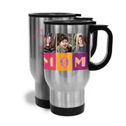 Travel Mug (PG-80E)