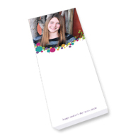 Note Pad (PG-103D)