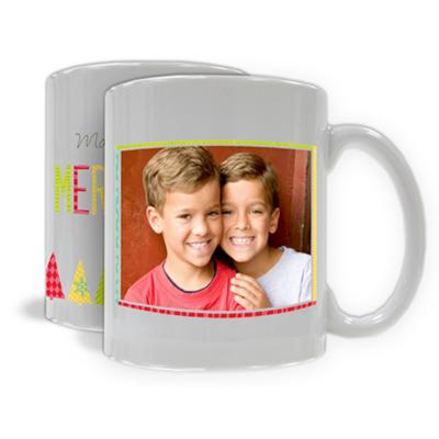 Mug (PG-69A)