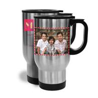Travel Mug (PG-80E_H)
