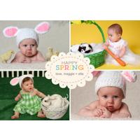 12-112-Spring Card