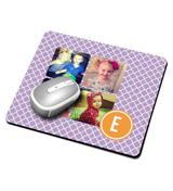Mousepad (PG-573)