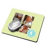 Mousepad (PG-574)
