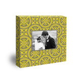 20x20-Designer Canvas Wrap (DC-01)