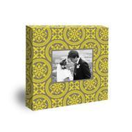 20x20-Designer Canvas Wrap (DC-01) (duplicate)
