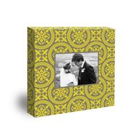 20x20-Designer Canvas Wrap (DC-01)