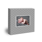 20x20-Designer Canvas Wrap (DC-03)