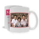 Mug (PG-71G_H)