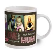Mum Mug (PG-525) Australia