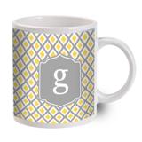 Mug (PG-575)