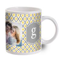Mug (PG-576)