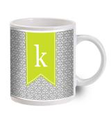 Mug (PG-579)