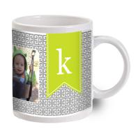 Mug (PG-580)