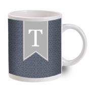 Mug (PG-581)