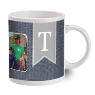 Mug (PG-582)