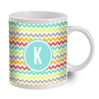 Mug (PG-583)