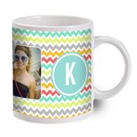 Mug (PG-584)