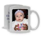 Mug (PG-71)