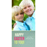 12-118-Easter Card