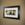 11x17 Black-Contemporary