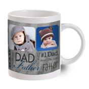 Dad Mug (PG-530)