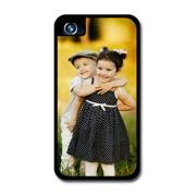 iPhone5 Tuff Case (PG-628)
