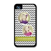 iPhone5/5S Tough Case (PG-627)